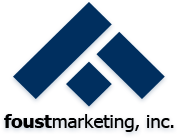 Foust Marketing Inc company